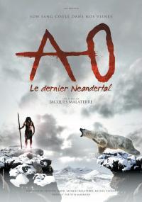 AO Ostatni Neandertalczyk