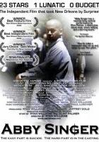 Abby Singer (2003) plakat