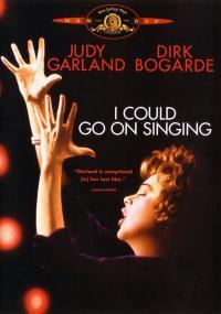 I dalej będę śpiewać