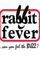Rabbit Fever (2006) plakat