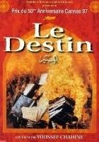 Przeznaczenie (1997) plakat
