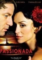 Passionada (2002) plakat