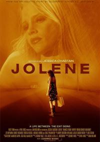 Jolene (2008) plakat