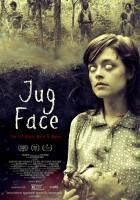 plakat - Jug Face (2013)