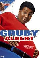 Gruby Albert (2004) plakat
