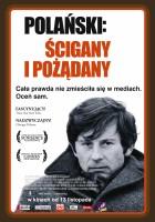 Roman Polański. Ścigany i pożądany