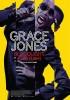 Grace Jones, życiodajne światło