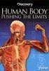 Ludzkie ciało. Do granic możliwości