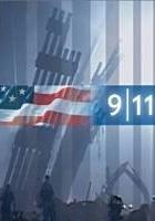 plakat - 9/11 (2002)