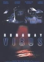 Uciekający wirus