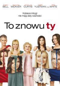 To znowu ty (2010) plakat