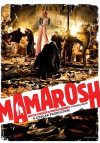Mamaros (2013) plakat