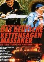 Das Deutsche Kettensägen Massaker