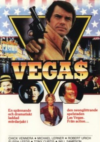 Vega$ (1978) plakat