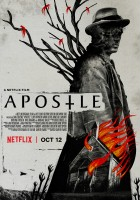 Apostoł