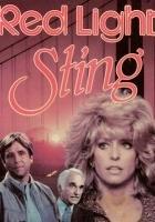 The Red-Light Sting (1984) plakat
