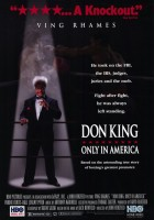 Don King - król boksu