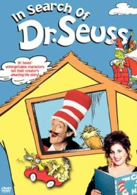 In Search of Dr. Seuss (1994) plakat