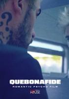 Quebonafide: Romantic Psycho Film