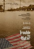Wzburzone wody