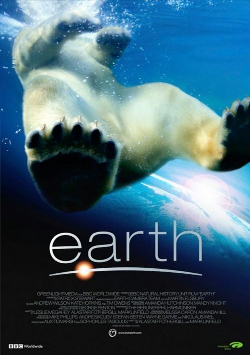 Earth Zalukaj Online