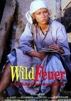Wildfeuer (1991) plakat