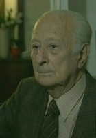 Władysław Szpilman 1911 - 2000 własnymi słowami