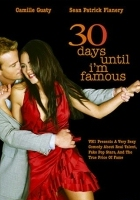 30 dni do sławy (2004) plakat