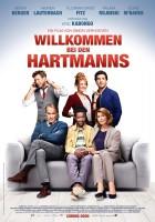 Witamy u Hartmannów