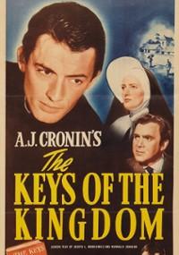 Klucze królestwa