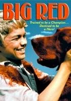 Wspaniały Red (1962) plakat
