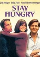 plakat - Niedosyt (1976)