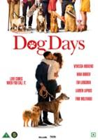 Dog Days