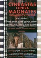 Cineastas contra magnates (2005) plakat