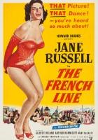 Francuska linia