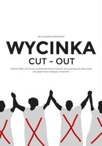 Wycinka (2017) plakat
