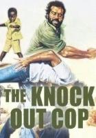 Wielka Stopa w Afryce (1978) plakat