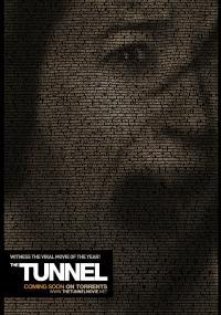 The Tunnel (2011) plakat