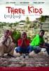 Trzy dzieciaki