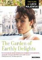 Ogród rozkoszy ziemskich(2003)