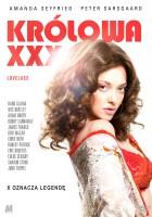 Królowa XXX