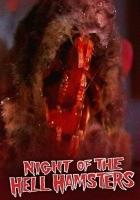 Noc morderczych chomików