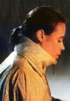 Skok (1999) plakat
