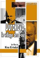 Durakowo, wioska głupców