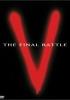 V: Decydująca bitwa