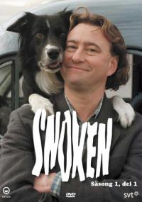Snoken (1993) plakat