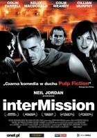 plakat - Intermission (2003)