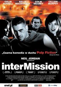 Intermission (2003) plakat