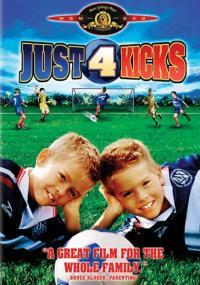 To tylko gra (2003) plakat