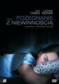 Pożegnanie z niewinnością (2010) plakat